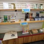 Kingdom Dynamics Bookstore Bermuda April 2017 (9)