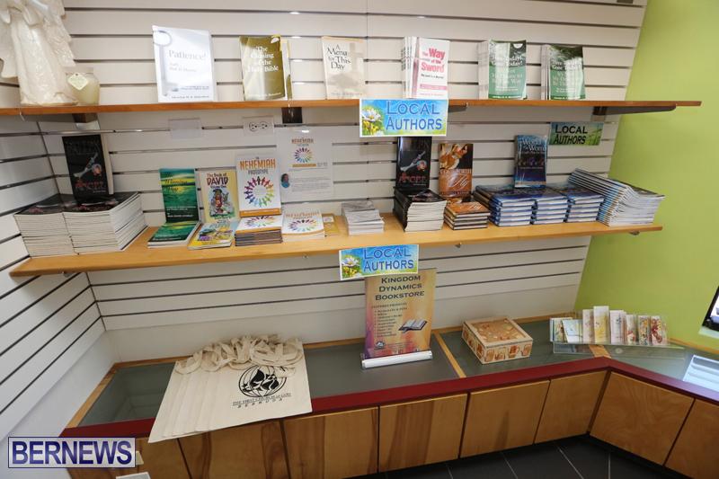Kingdom-Dynamics-Bookstore-Bermuda-April-2017-9