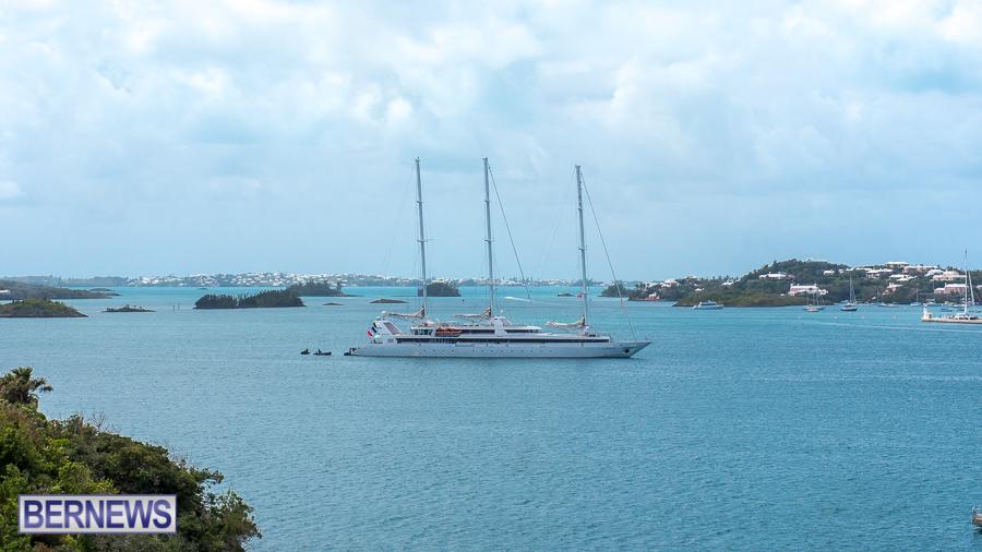 Le Ponant Bermuda April 19 2017 (3)
