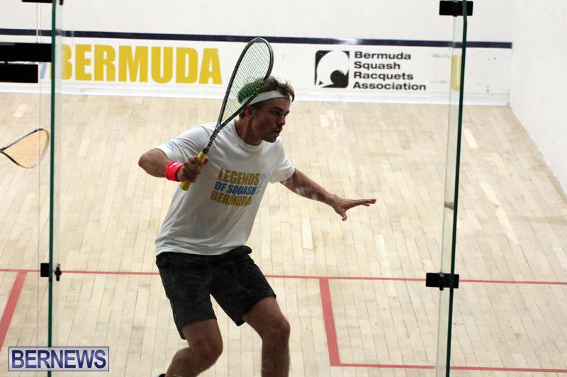 Legends-Of-Squash-Bermuda-April-26-2017-16