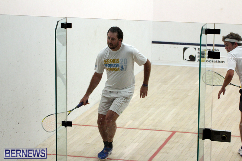 Legends-Of-Squash-Bermuda-April-26-2017-18