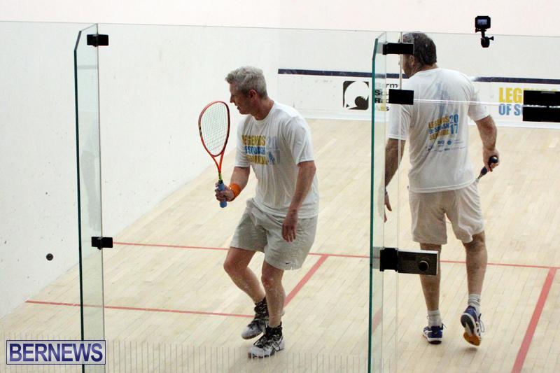 Legends-Of-Squash-Bermuda-April-26-2017-2