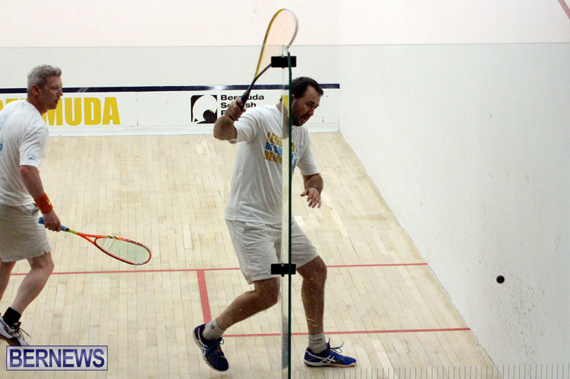 Legends-Of-Squash-Bermuda-April-26-2017-3