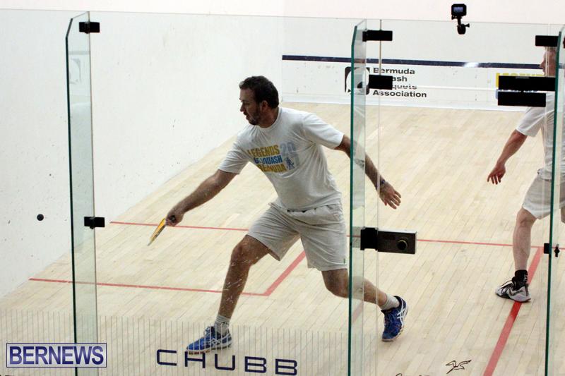 Legends-Of-Squash-Bermuda-April-26-2017-5