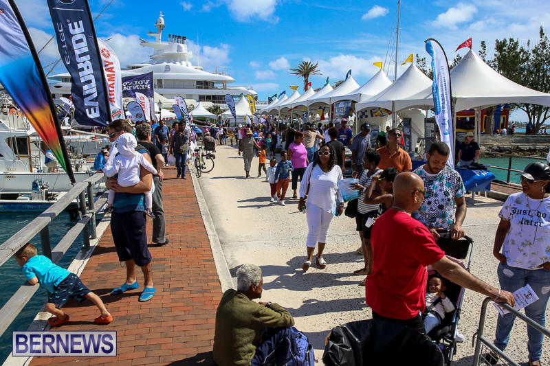 Marine-Expo-Bermuda-April-23-2017-54