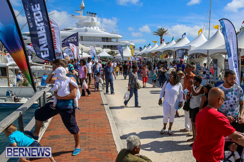 Marine-Expo-Bermuda-April-23-2017-55