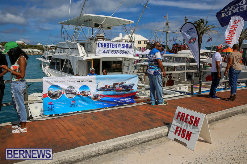 Marine-Expo-Bermuda-April-23-2017-57