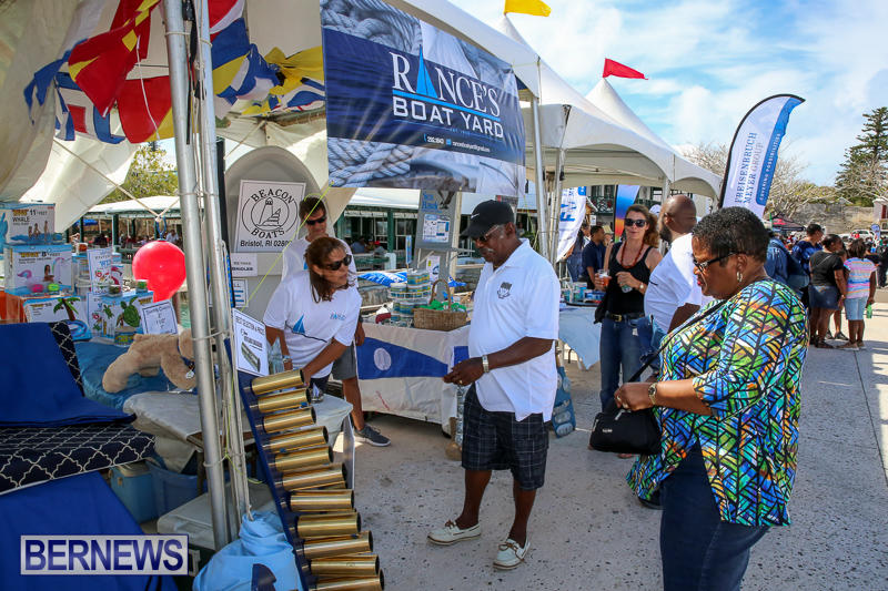 Marine-Expo-Bermuda-April-23-2017-70