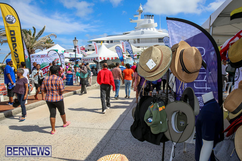 Marine-Expo-Bermuda-April-23-2017-75