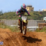 Motocross Bermuda, April 23 2017-1