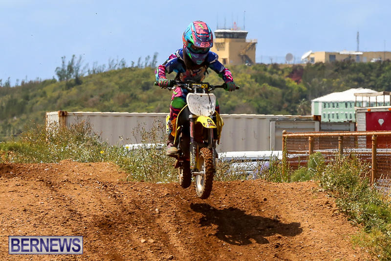 Motocross-Bermuda-April-23-2017-1