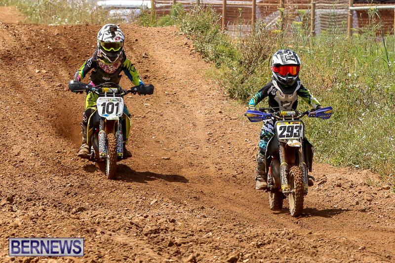 Motocross-Bermuda-April-23-2017-10