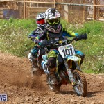 Motocross Bermuda, April 23 2017-11