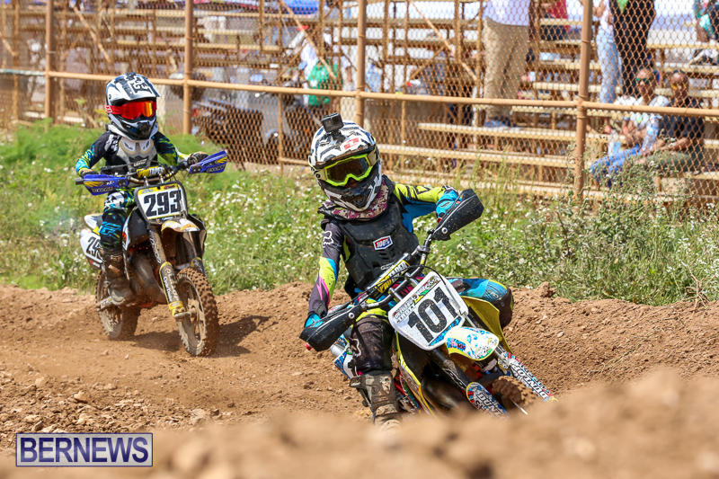 Motocross-Bermuda-April-23-2017-12