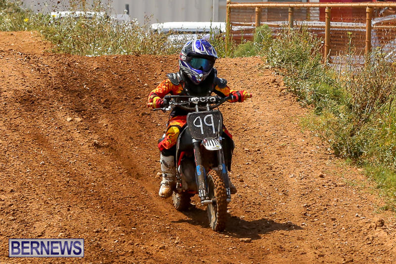 Motocross-Bermuda-April-23-2017-14