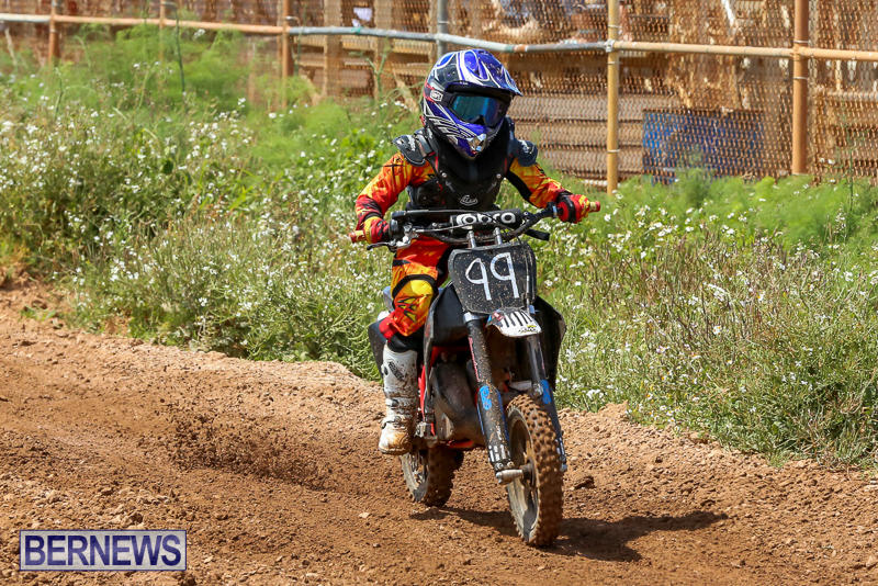 Motocross-Bermuda-April-23-2017-15