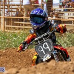 Motocross Bermuda, April 23 2017-16