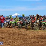 Motocross Bermuda, April 23 2017-17