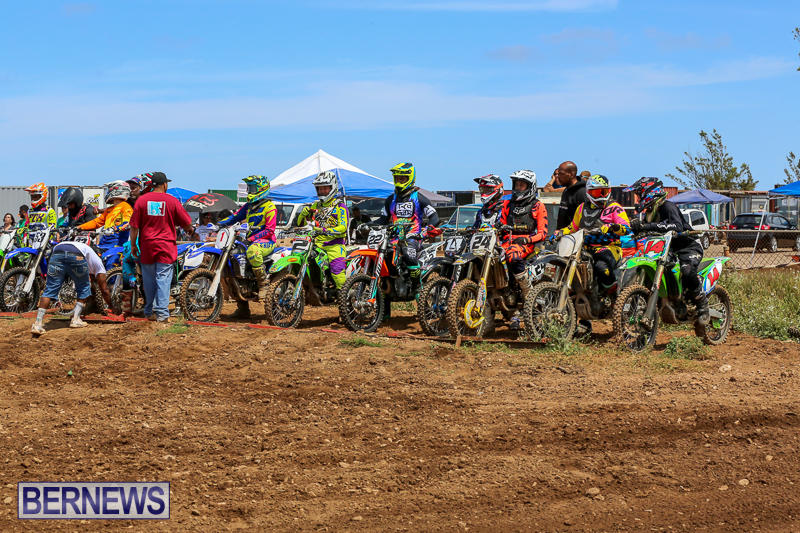 Motocross-Bermuda-April-23-2017-17