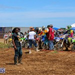 Motocross Bermuda, April 23 2017-18