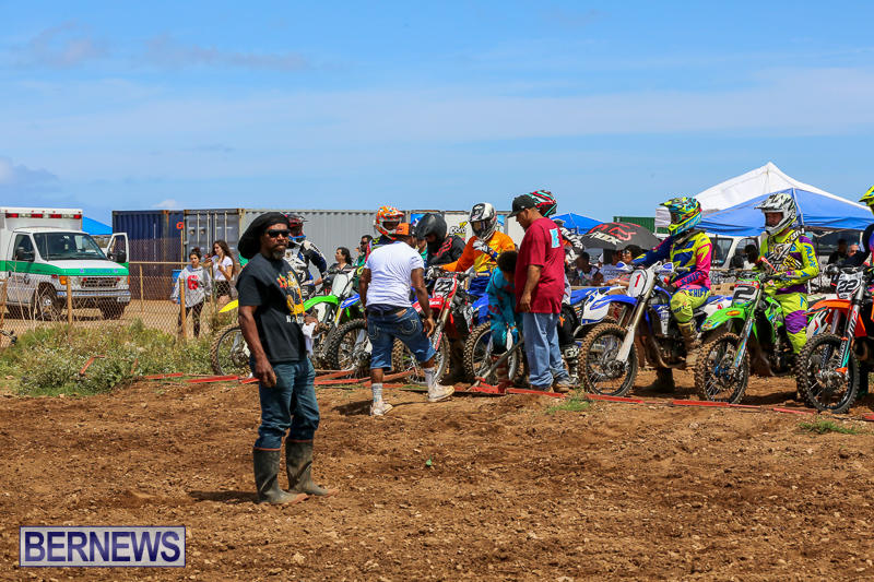 Motocross-Bermuda-April-23-2017-18