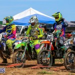 Motocross Bermuda, April 23 2017-19