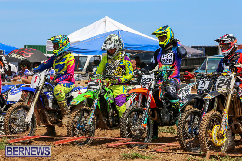 Motocross-Bermuda-April-23-2017-19