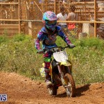 Motocross Bermuda, April 23 2017-2