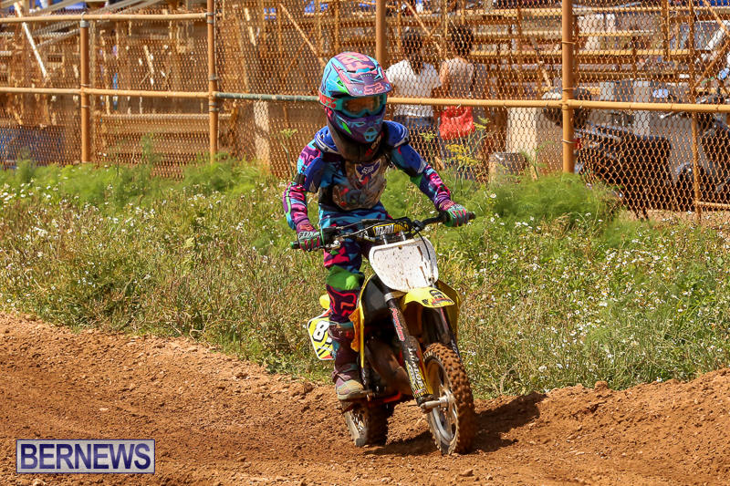 Motocross-Bermuda-April-23-2017-2