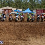 Motocross Bermuda, April 23 2017-22