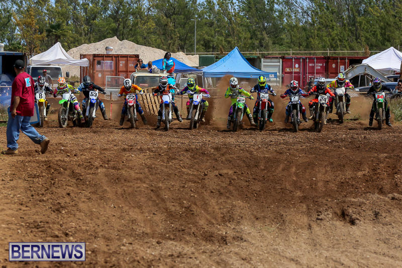 Motocross-Bermuda-April-23-2017-22