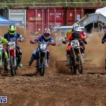 Motocross Bermuda, April 23 2017-23