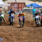 Motocross Bermuda, April 23 2017-24