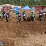 Motocross Bermuda, April 23 2017-25