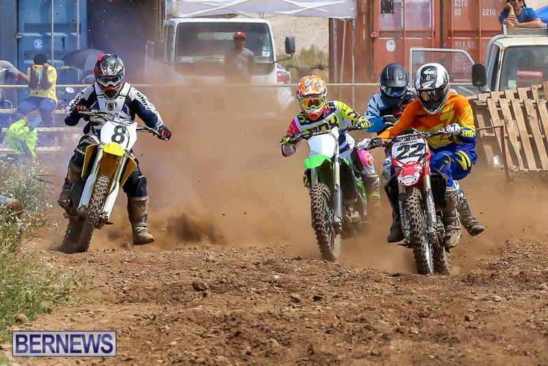 Motocross-Bermuda-April-23-2017-26
