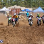 Motocross Bermuda, April 23 2017-27
