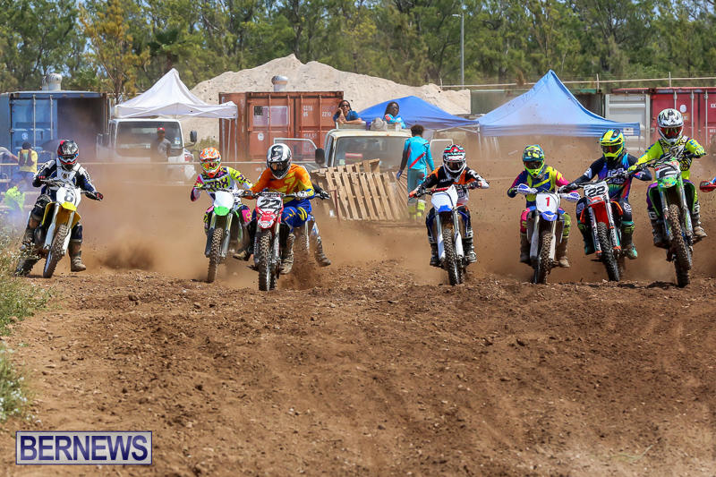 Motocross-Bermuda-April-23-2017-27