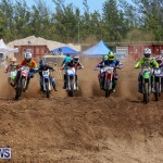 Motocross Bermuda, April 23 2017-28
