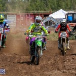 Motocross Bermuda, April 23 2017-29