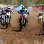 Motocross Bermuda, April 23 2017-30