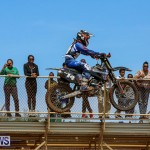 Motocross Bermuda, April 23 2017-31