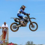 Motocross Bermuda, April 23 2017-32