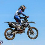 Motocross Bermuda, April 23 2017-33