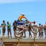 Motocross Bermuda, April 23 2017-34
