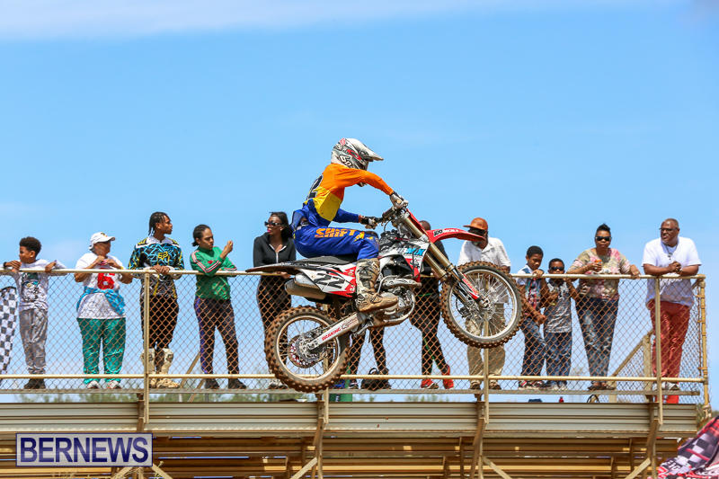 Motocross-Bermuda-April-23-2017-34