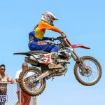 Motocross Bermuda, April 23 2017-35