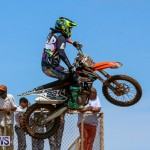 Motocross Bermuda, April 23 2017-36