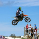 Motocross Bermuda, April 23 2017-37