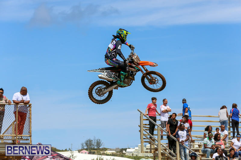 Motocross-Bermuda-April-23-2017-37
