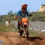 Motocross Bermuda, April 23 2017-4